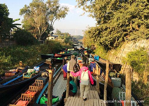 boat-dock.jpg