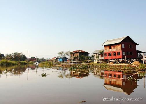 farming-village