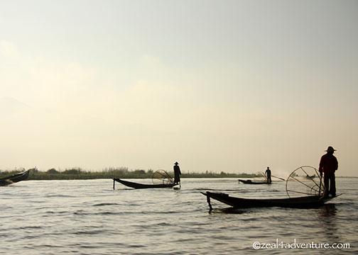 fishermen-at-dawn