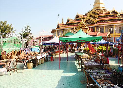 market-outside-the-pagoda