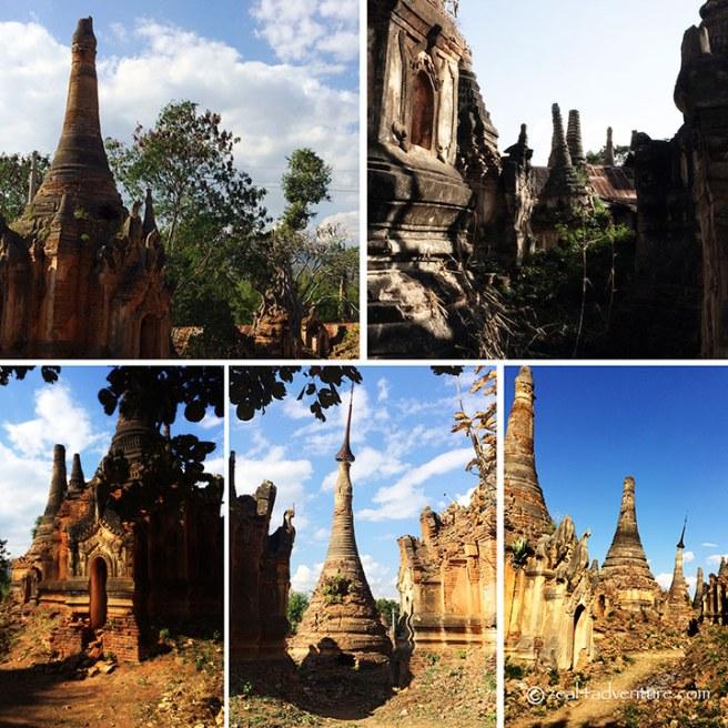 Shwe-Indein-collage