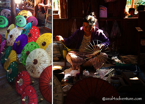 umbrella-making-workshop
