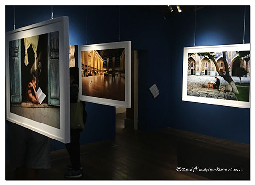 Steve-McCurry-Exhibit