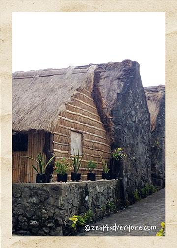 chavayan-houses