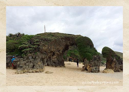 mahayao-arch