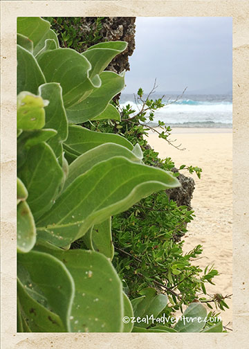 morong-beach