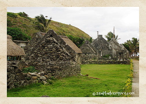 savidug-ruins