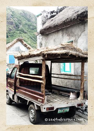 transport-around-island