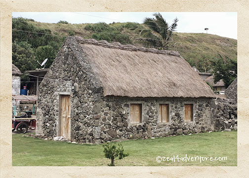 typical-stone-house-with-cogon-roof