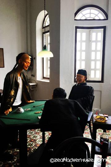 gambling-set