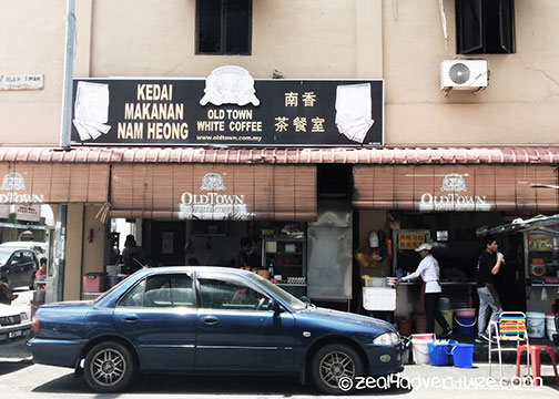 Old-Town-White-Coffee-shop