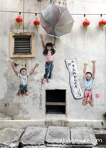 wall-art-in-market-Lane