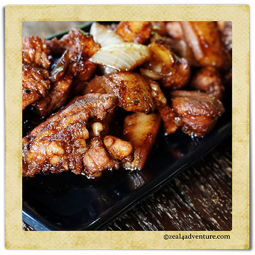 chinese-pork-adobo